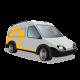 Автомобильные Допуски VW 502.00, VW 504.00, VW 505.00, VW 505.01, VW 507.00