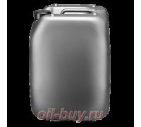 Масло индустриальное Teboil Termo Oil 32