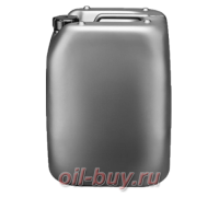 Масло индустриальное Teboil Form Oil E