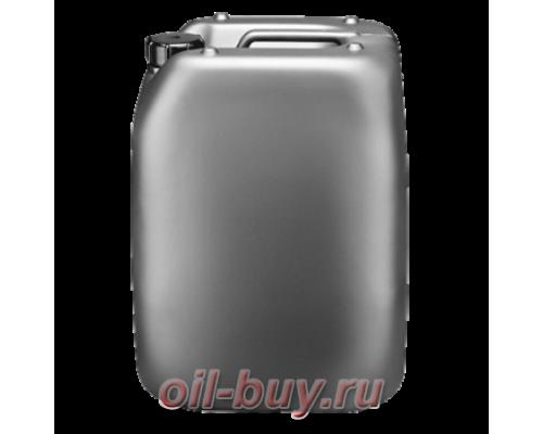 Масло гидравлическое TEBOIL HYDRAULIC OIL 22